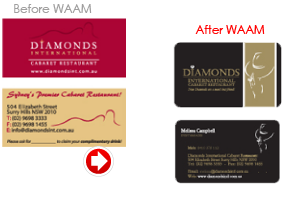 WAAM-before-after-creative-web-design-website-solution-transformation-diamonds