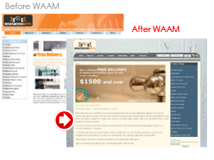 WAAM-before-after-creative-web-design-website-solution-transformation-renovationboys